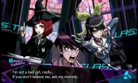 Danganronpa V3: Killing Harmony Steam Altergift