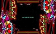 ARCADE GAME SERIES 3-in-1 Pack RU VPN Activated Steam CD Key
