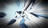 HYPER DRIVE: The Insane Gravity Race Steam CD Key