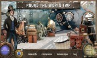 Around the World in 80 Days Steam CD Key