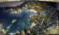 Age of Wonders III Chave Steam