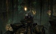 Two Worlds II: Velvet Edition Steam CD Key