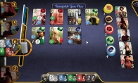 Splendor - The Strongholds DLC Steam CD Key