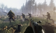 Tannenberg EU Steam CD Key