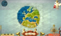 Neo ATLAS 1469 Steam CD Key