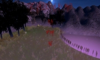 The Valley In My Mind Steam CD Key