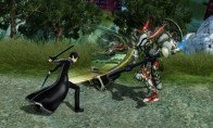 Accel World VS. Sword Art Online Deluxe Edition Steam CD Key