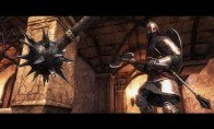 Chivalry: Medieval Warfare 4-Pack Steam Gift