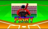 Baseball Stars 2 GOG CD Key