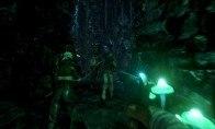 ARK: Survival Evolved PRE-ORDER Steam CD Key