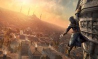 Assassin's Creed Revelations Gold Edition Steam Geschenk