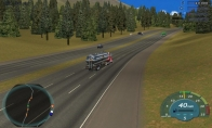 18 Wheels of Steel: Convoy Steam CD Key