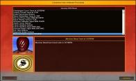 Wrestling Spirit 3 Steam CD Key