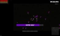 Hyper Knights - Challenges DLC Steam CD Key