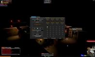 ClickRaid2 Steam CD Key