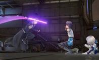 Sword Art Online: Fatal Bullet US XBOX One CD Key
