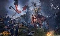 Total War: WARHAMMER II RU VPN Required Steam CD Key
