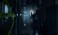 RESIDENT EVIL 2 / BIOHAZARD RE:2 EU Clé Steam