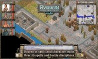 Avernum: Escape From the Pit Steam Gift