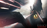 Endless Space 2 - Supremacy DLC Steam CD Key