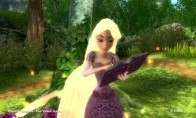 Disney Tangled Steam CD Key
