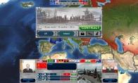 Arms Race - Industrialization - TCWE DLC Steam CD Key