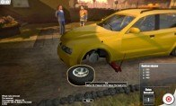 Roadside Assistance Simulator Steam CD Key