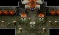 Millennium 4 - Beyond Sunset Steam CD Key