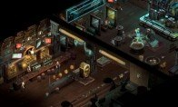 Shadowrun: Quadrilogy Steam CD Key
