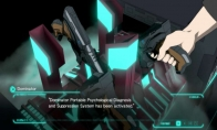 PSYCHO-PASS: Mandatory Happiness Steam CD Key