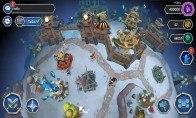 UnnyWorld - Founder's Pack DLC Steam CD Key