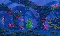 Pixelscape: Oceans Steam CD Key