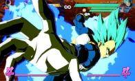 DRAGON BALL FighterZ Ultimate Edition EU Steam CD Key