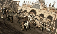 Assassin's Creed 2 EU Uplay Key