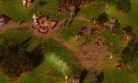 Age of Mythology: Extended Edition | Steam Key | Kinguin Brasil