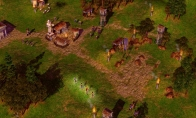 Age of Mythology: Extended Edition EU Steam Altergift