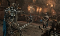 For Honor - Marching Fire DLC EMEA Uplay CD Key