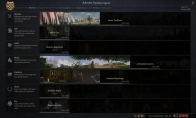 Crusader Kings III Royal Edition Steam Altergift