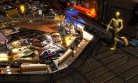 Pinball FX3 - Star Wars Pinball: The Force Awakens Pack DLC Clé Steam