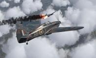IL-2 Sturmovik: Cliffs of Dover Blitz Edition Steam CD Key