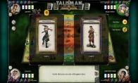 Talisman - Character Pack #9 - Shape Shifter DLC Steam CD Key