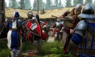Mordhau RU VPN Activated Steam CD Key