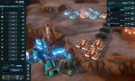 Offworld Trading Company - Conspicuous Consumption DLC Steam CD Key