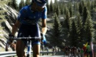 Pro Cycling Manager 2012 Steam Gift