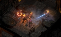 Pillars of Eternity II: Deadfire Deluxe Edition Steam CD Key