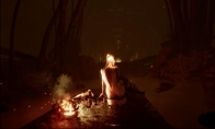 Agony + Agony UNRATED Steam CD Key