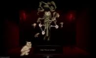 October Night Games Steam CD Key