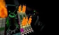 RoboTraps Steam CD Key