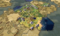 Sid Meier's Civilization VI Steam Altergift