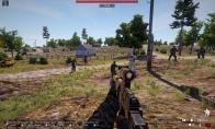 Freeman: Guerrilla Warfare Steam CD Key